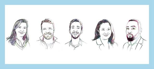 5 Millennials taking over local politics