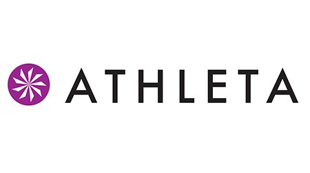 athleta web logo.jpg
