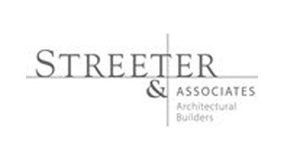 streeter-logo.jpg