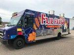 Fair Faves Food Truck.jpg
