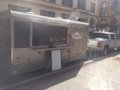 Wholesoul Eatery food truck