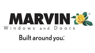 marvin-logo.jpg