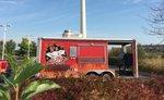 Z's Smokin' Bonez Food Truck
