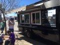 Taco Cat food truck.jpg