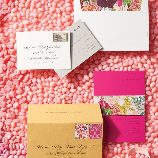 pink-invitation-suite_Josh-Grubbs.jpg