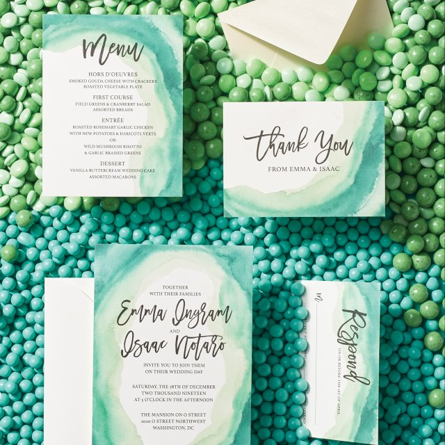 green-invitation-suite_Josh-Grubbs.jpg