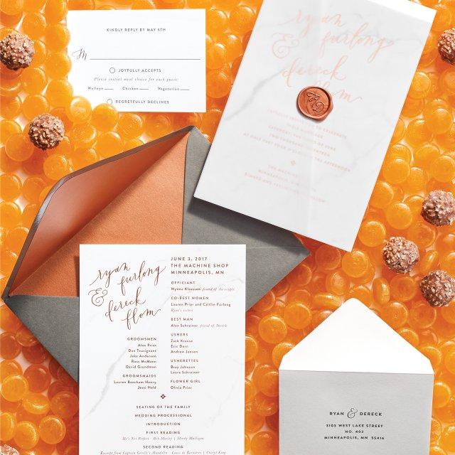 orange-invitation-suite_Josh-Grubbs.jpg