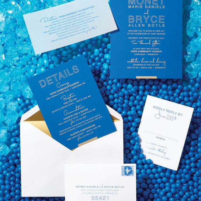 blue-invitation-suite_Josh-Grubbs.jpg