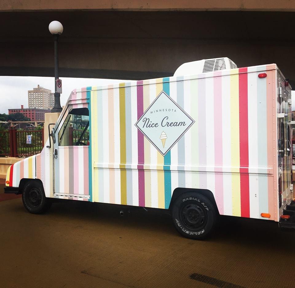 MN Nice Cream food truck .jpg
