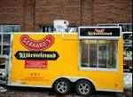 GB Wurstelstand food truck.jpg