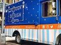 Dough Dough food truck