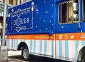 Dough Dough food truck