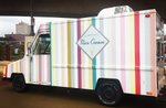 MN Nice Cream food truck