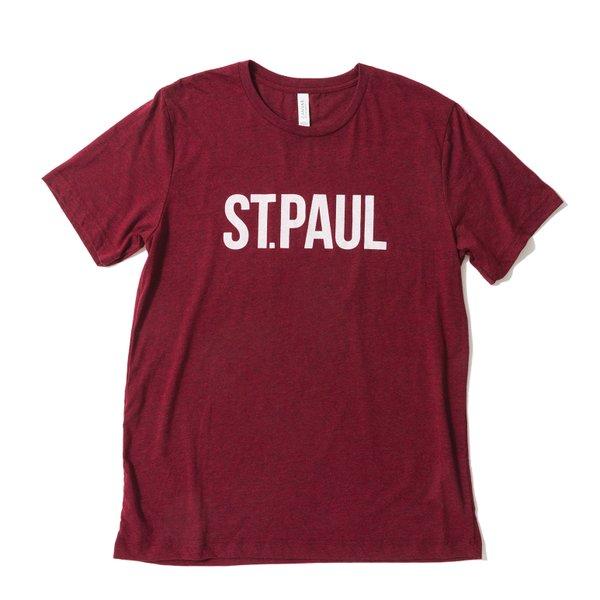 St. Paul | $25, Northmade Co.