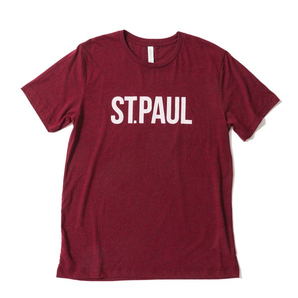 St. Paul | $25, Northmade Co.