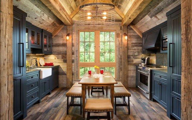 Kitchen-640-01.jpg