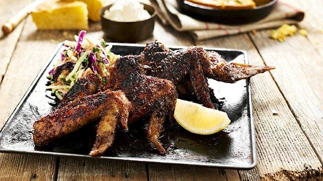 FireLake-appetizer-chicken-wings.jpg