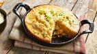 FireLake-appetizer-cornbread.jpg