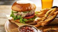 FireLake-burger.jpg