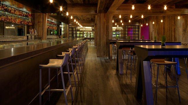 Cocktail Bar RW.jpg