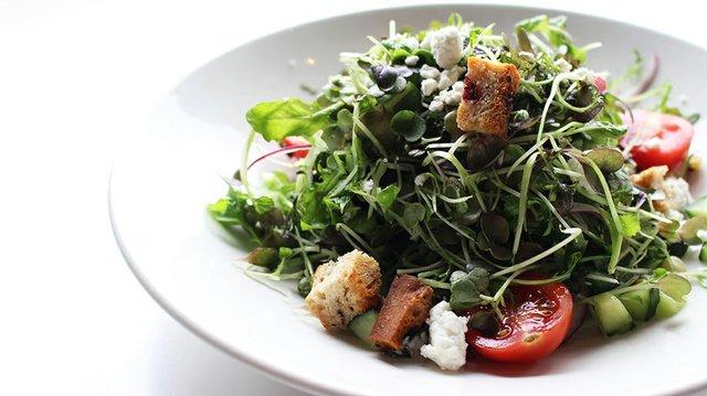 Minnesota Salad RW.jpg