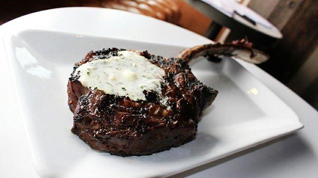 Tomahawk Steak RW.jpg
