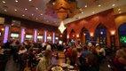 dining-577x384.jpg