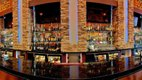 bar-view-1024x461 - Copy.jpg