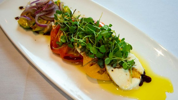 8152_F&B-Restaurant-Week-July-'18_Submission-Information_Caprese.jpg