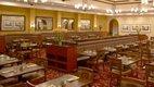 Steakhouse_Dining_Room_1920 x 1080.jpg