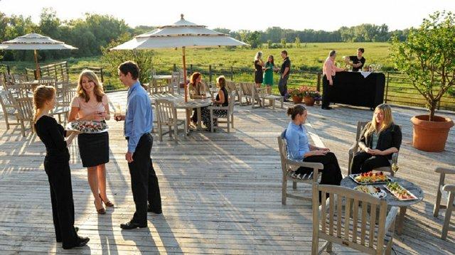 Marsh-Outdoor-Deck.jpg