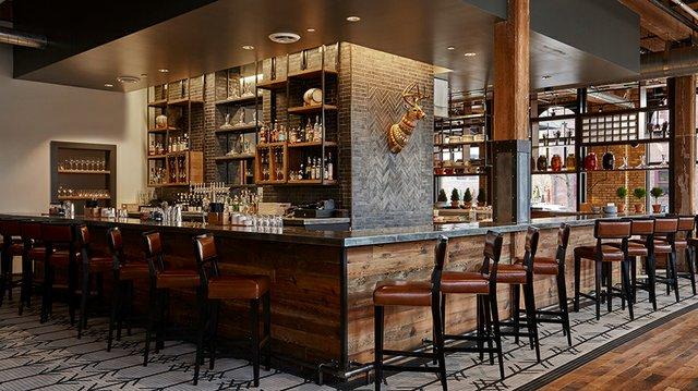 Bar V2.jpg