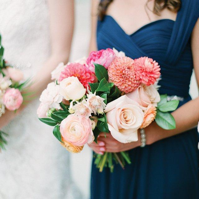 katie-&-ben-bouquet.jpg