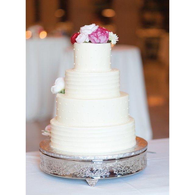 katie-&-ben-cake.jpg