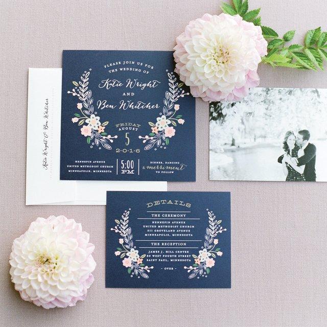 katie-&-ben-invitations.jpg