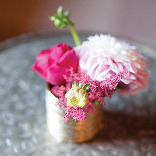 katie-&-ben-summary-floral.jpg