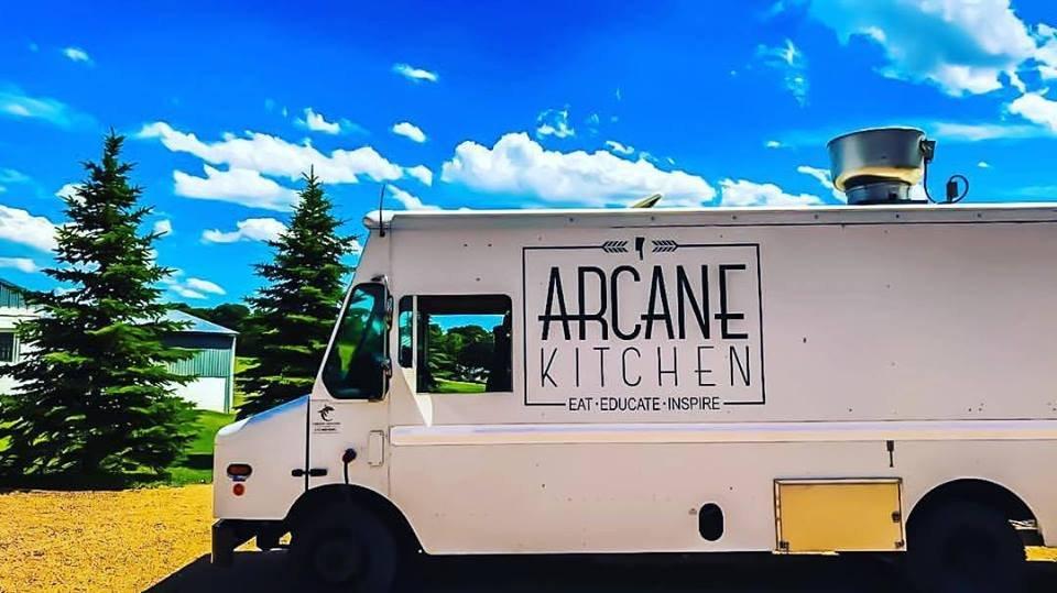 Arcane Kitchen food truck.jpg