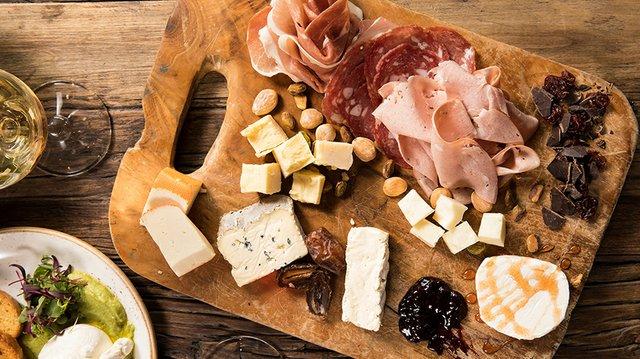 Cheese & Salami Board.jpg