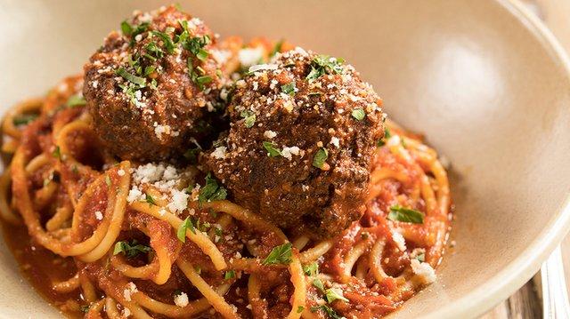 Spaghetti & Meatballs.jpg