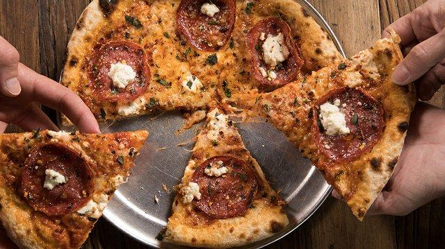 Spicy Salami Pizza.jpg