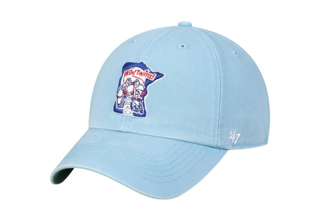 baseball-cap-1.jpg