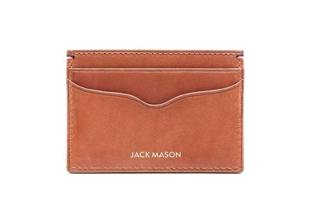 JM-Cardholder.jpg