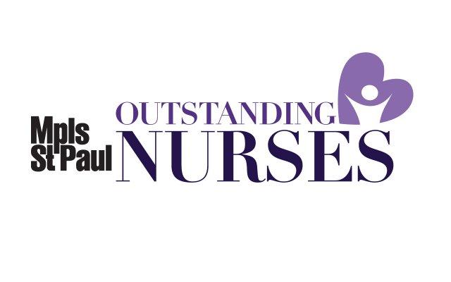 Outstanding Nurses 2018