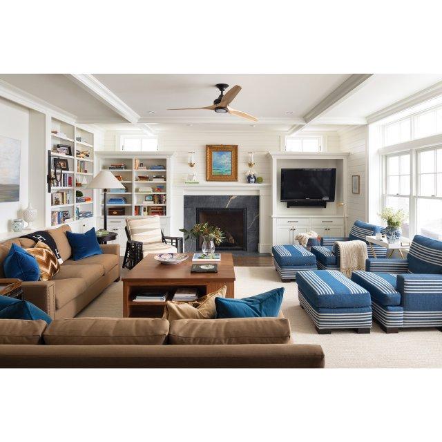 Shady-Ln-living-room.jpg