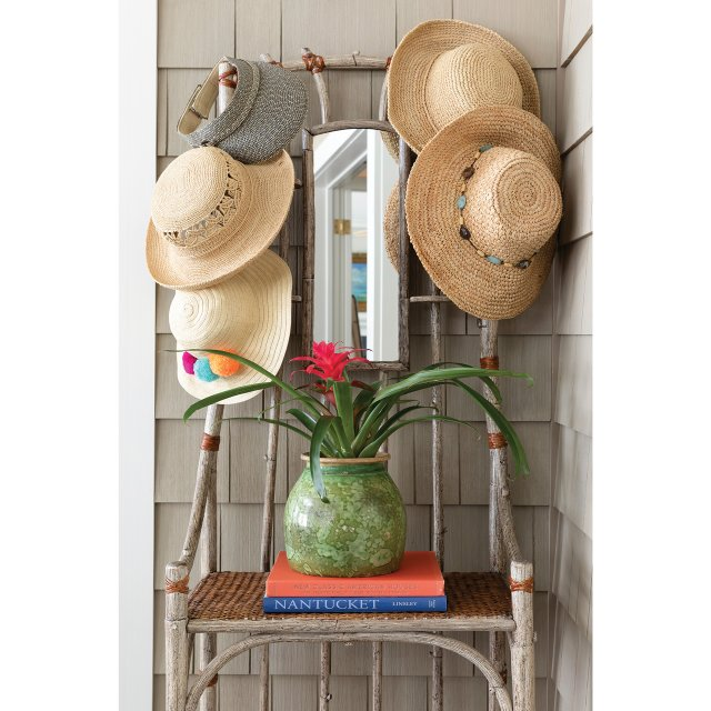Shady-Ln-bamboo-hat-rack.jpg