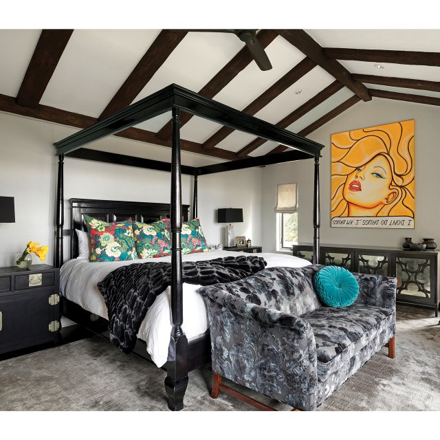 Lake-Harriet-master-bedroom.jpg