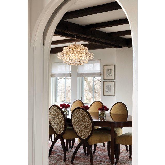Lake-Harriet-dining-room.jpg
