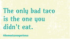 Only Taco.png