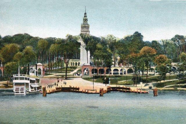 Big-Island-Excelsior-Lake-Minnetonka-Historical-societ.jpg