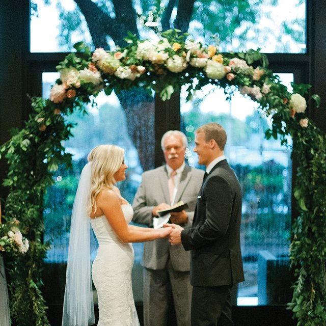 Kelsey-and-Lance-floral-arch.jpg